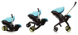 doona-strollers.jpg
